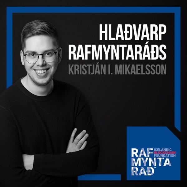 Hlaðvarp Rafmyntaráðs