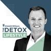 #AskDrWilson   The Detox Lifestyle artwork