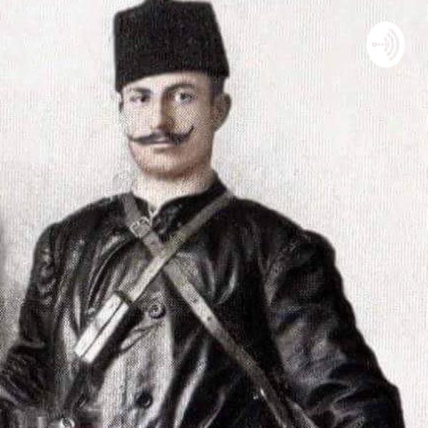Yakub Cemil ANLATIYOR