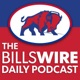 The Bills Wire Podcast
