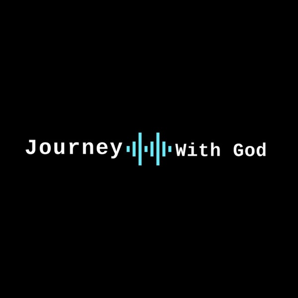 Journey With God