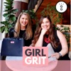 Girl Grit Podcast artwork
