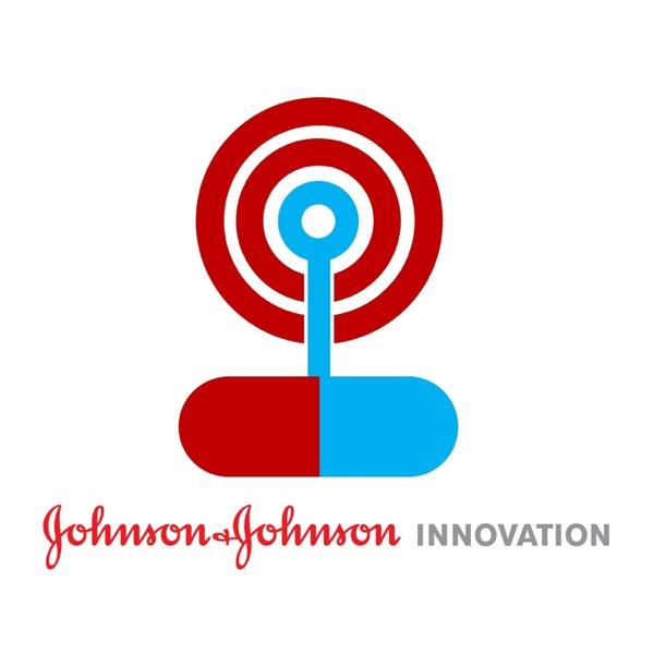 J&J Innovation Podcast
