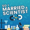 So I Married A Scientist artwork