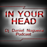 IN YOUR HEAD Podcast podcast