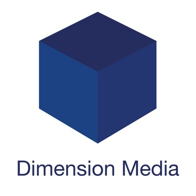 Dimension Media Master Feed