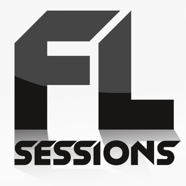 FRONTLOAD Sessions