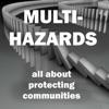 Multi-Hazards artwork