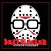 Deathlocker artwork
