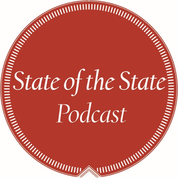 State of the State Podcast