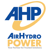 Air Hydro Power's Podcast podcast
