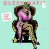 Queen Mafia