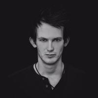 Bjorn Hill podcast