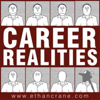 Career Realities podcast