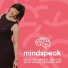 Mindspeak: Holistic Mental Health with Holly Higgins artwork