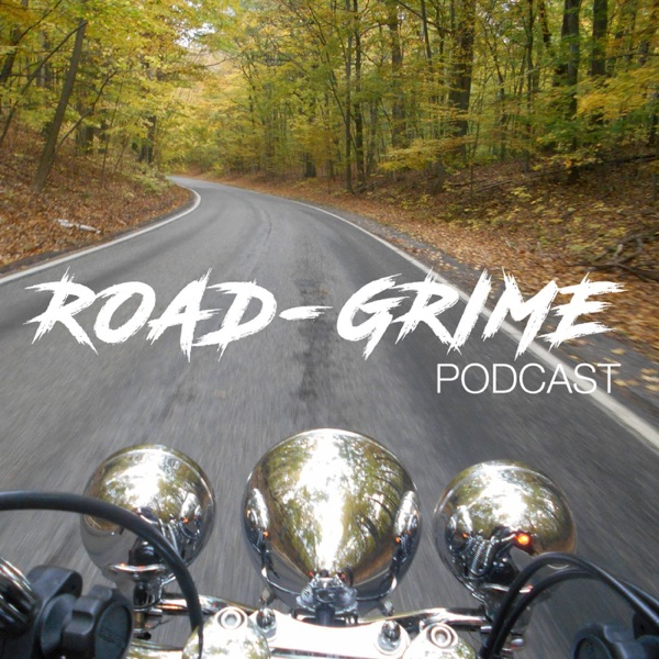 Road-Grime Podcast