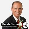 Metabolismo TV