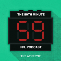 The 59th Minute FPL Podcast podcast