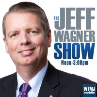 Jeff Wagner podcast