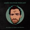 The Jamie Kilstein Podcast