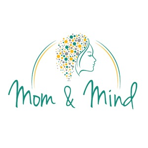 Mom & Mind for Pregnancy and Postpartum Mental Health