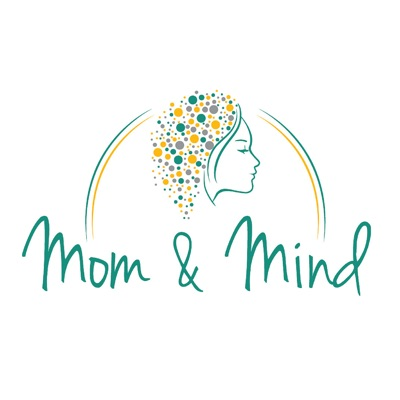 Bonus Episode: 3 Years of Mom & Mind