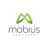 Mobius Partners podcast
