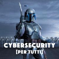 Cronache Digitali - Cybersecurity podcast