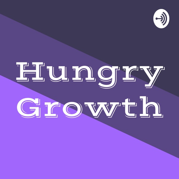 Hungry Growth