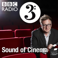 Sound of Cinema podcast