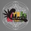 """""""Moshi Kamachi FM (Roots dUb Reggae Steppa)"""""""