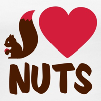 DJ Nuts' Podcast podcast