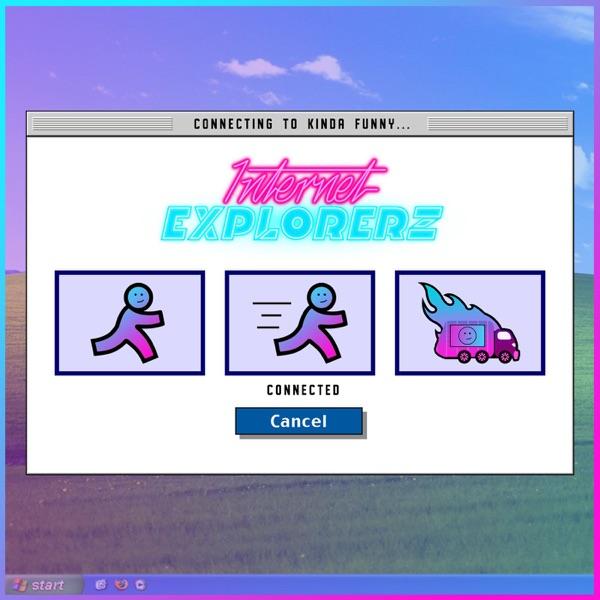 Internet Explorerz
