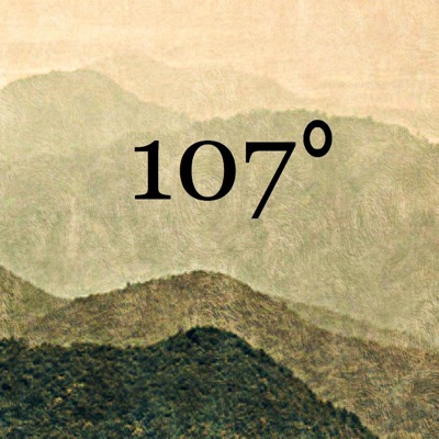 107 Degrees - Maura Murray:107 Degrees - Maura Murray