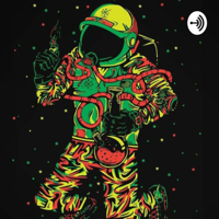 Progressive Psy Trance Live Set podcast
