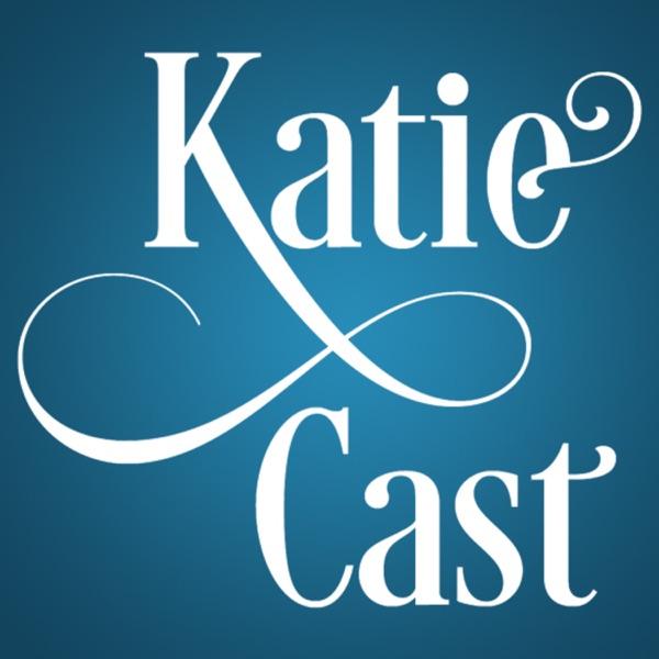 Katie Cast