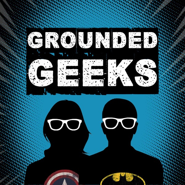 Grounded Geeks