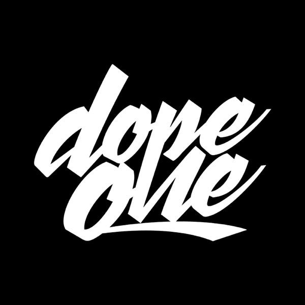 DJ DopeOne