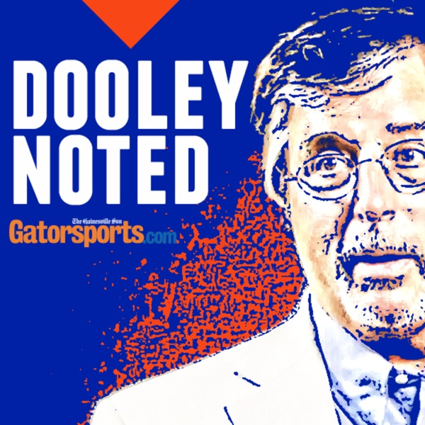 The Dooley Noted Podcast