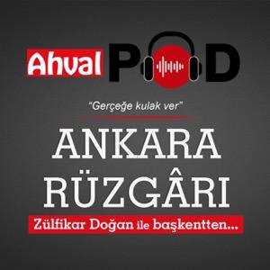 Ankara Rüzgarı