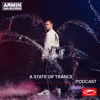 A State Of Trance Radio Podcast