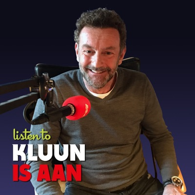 Kluun is Aan 047