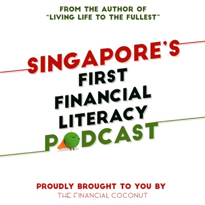 Financially Literate Singapore:The Financial Coconut