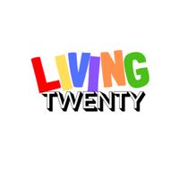 Living Twenty podcast
