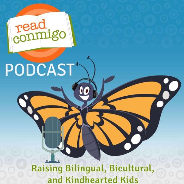 The Read Conmigo Podcast