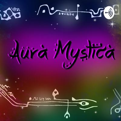 Aura Mystica