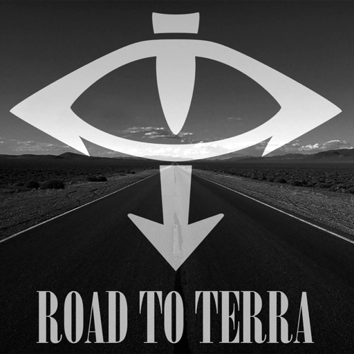 Cover image of Road To Terra
