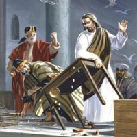 Revealing Christ podcast