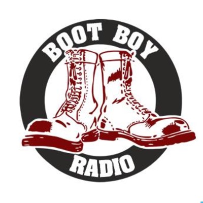 Boot Boy Radio