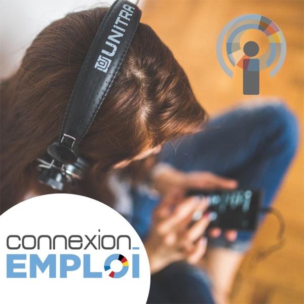 Connexion Emploi Podcast
